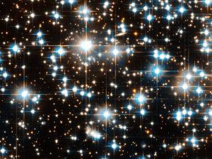 NGC 6397 ARA