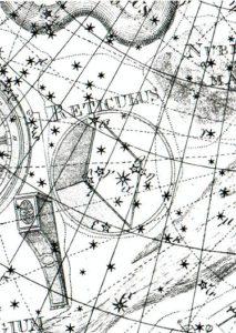 reticulum-chart-xx-johann-bode-uranographia