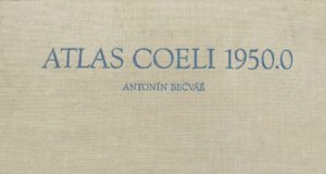 atlas-coeli-1