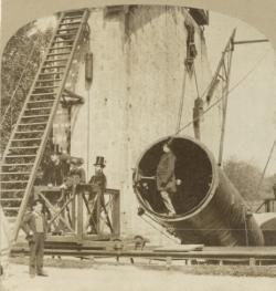 rosse-in-his-telescope2