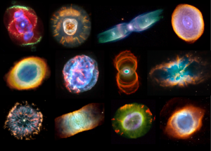 beautiful-ghosts-hubble-images