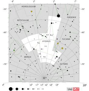 hydrus-constellation-map-1