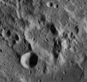 lunar-orbiter-4-image