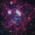 Hubble N11